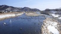 20140219_相川橋_SCA3K0731