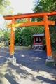 桜島・月読神社19