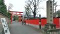 2014・京都さくらよさこい5