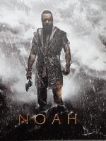 「NOAH」