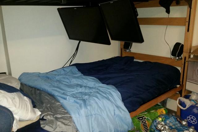 Bed_Display_04.jpg