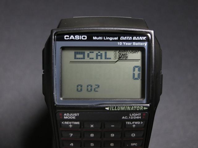 DBC32-1A_10.jpg