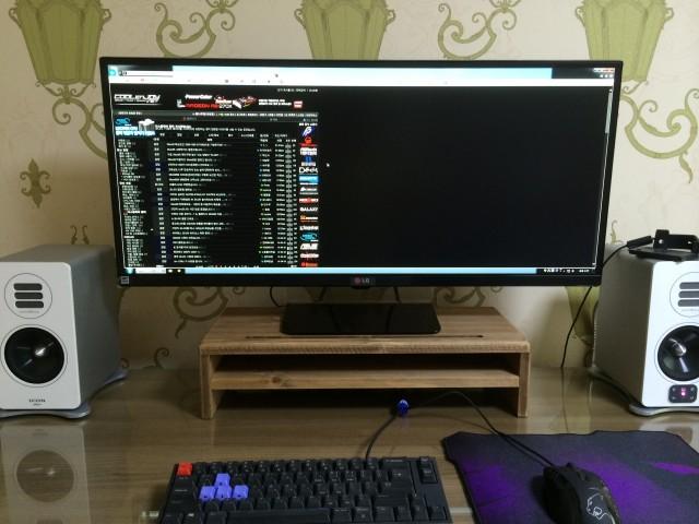 Desktop_UltlaWideMonitor_30.jpg