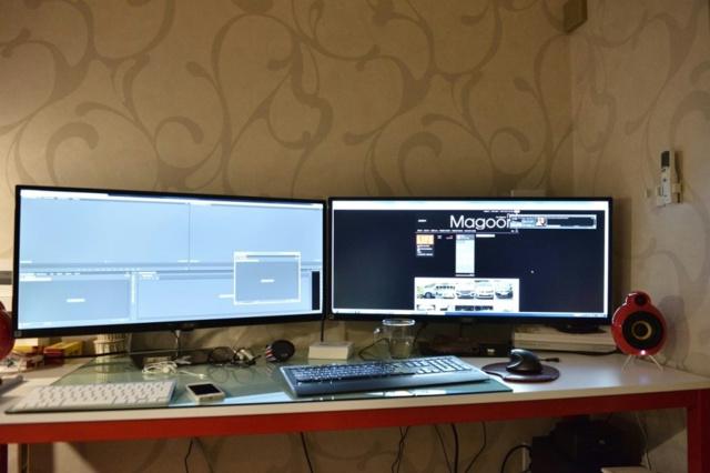 Desktop_UltlaWideMonitor_37.jpg