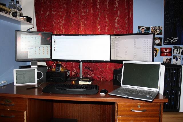 Desktop_UltlaWideMonitor_54.jpg
