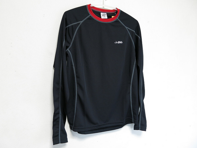 dhb_Active_BaseLayer_01.jpg