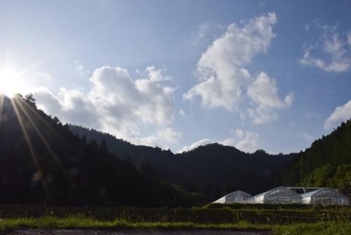 shizuhara_14_5_21.jpg
