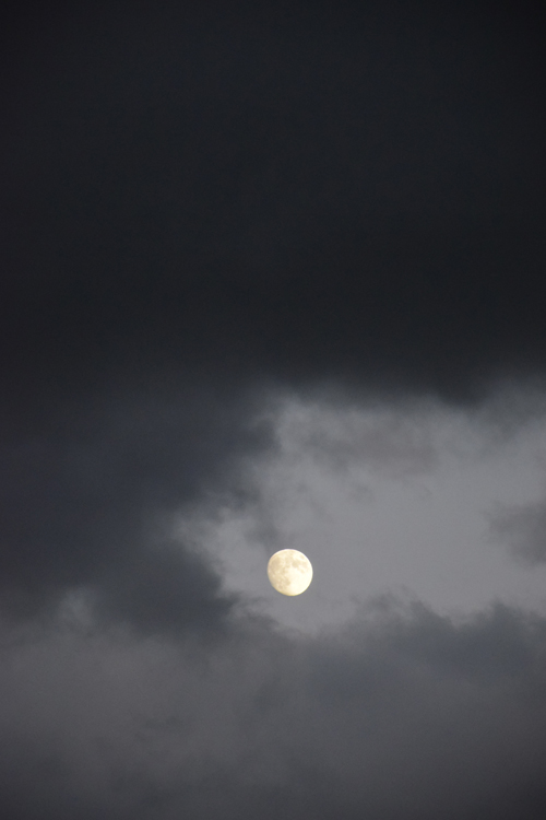 sky_moon_14_10_6_2.jpg