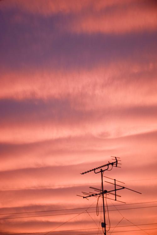 sunset_14_10_10_2.jpg