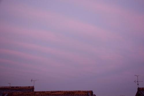 sunset_14_10_10_3.jpg