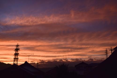 sunset_14_10_4_1.jpg