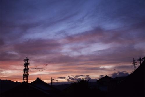sunset_14_10_4_3.jpg