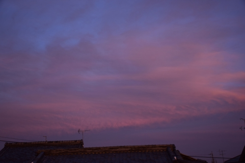 sunset_14_10_4_4.jpg