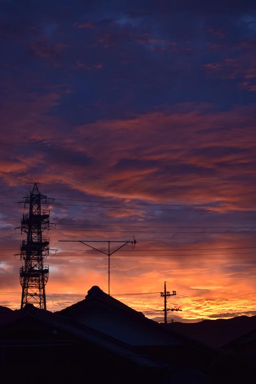 sunset_14_8_21_1.jpg