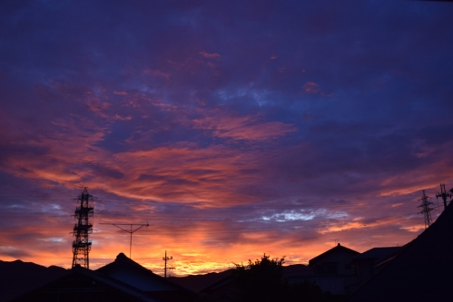 sunset_14_8_21_2.jpg