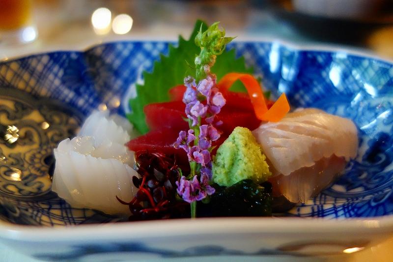 懐石 2014 japan
