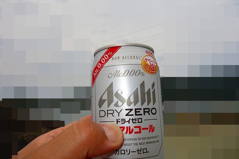 DSC06680_201409012120052d0.jpg