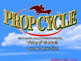propcyclj.png