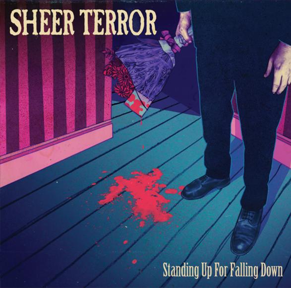 SheerTerror-StandingUpForFallingDown_CD.png
