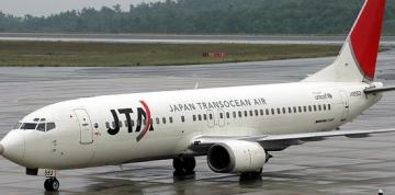 b-737.jpg