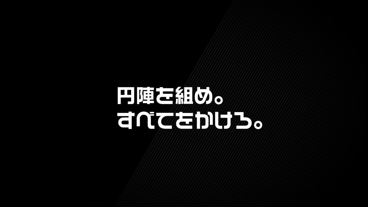jpcm1_6.jpg