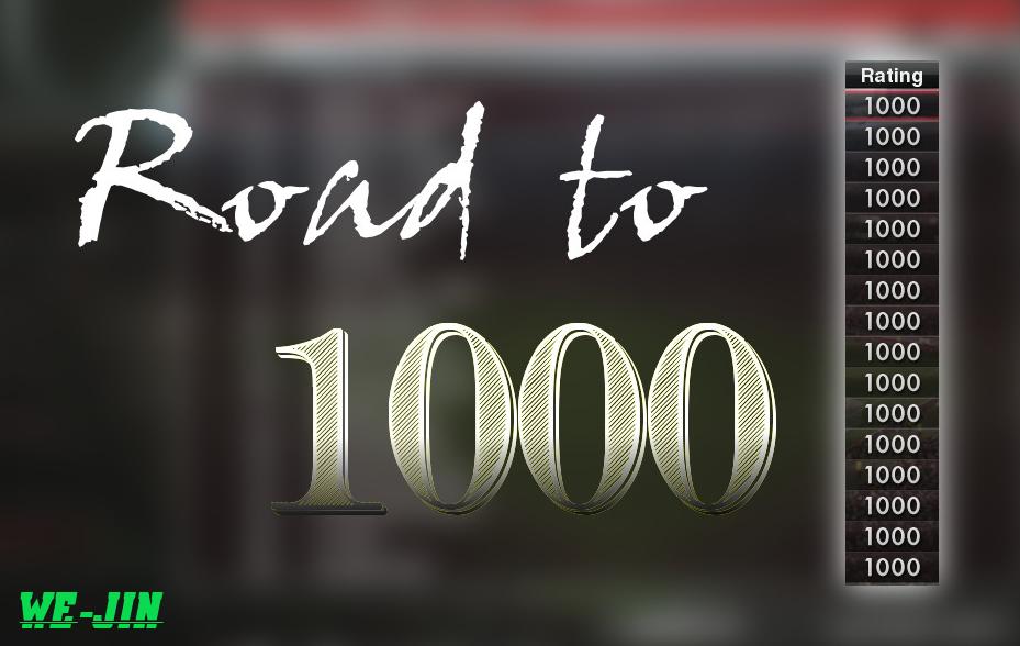 roadto1000ra.png