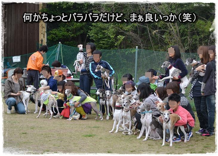 20140329-17.jpg