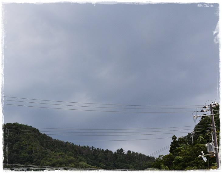 20140731-11.jpg