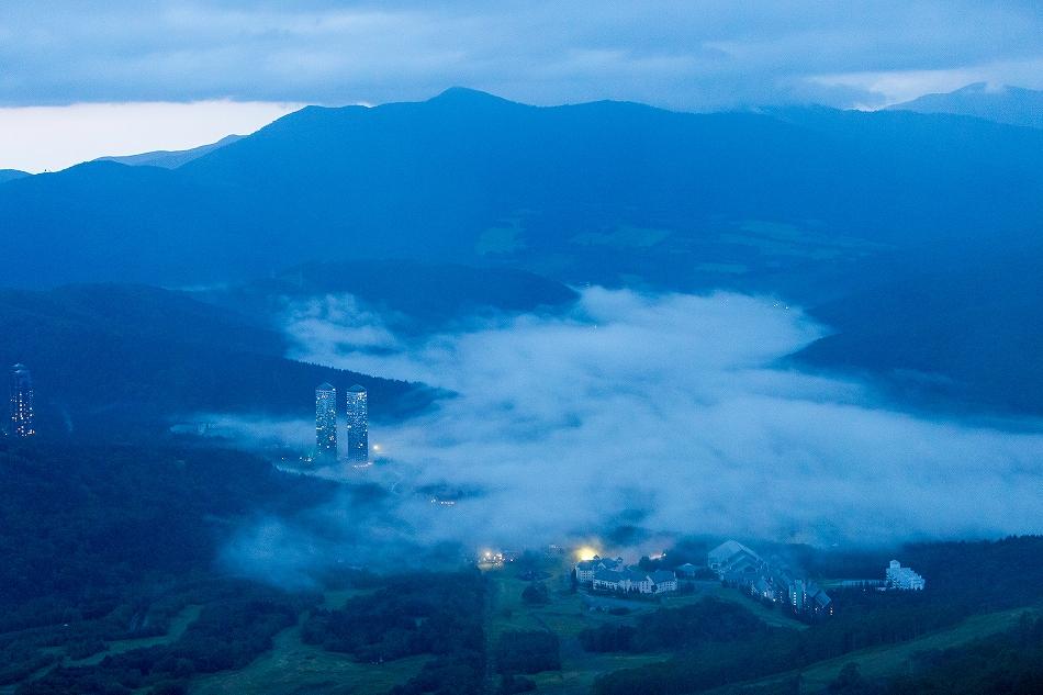 雲じゃない霧だ-5