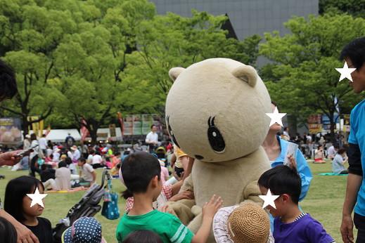 北海道フェア 2014-5-17-6