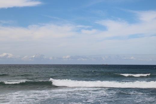 角島2 2014-9-14-1
