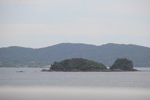 角島3 2014-9-14-9
