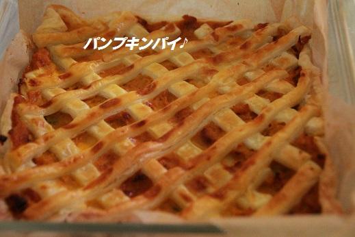 ジュイちゃん 2014-9-7-1