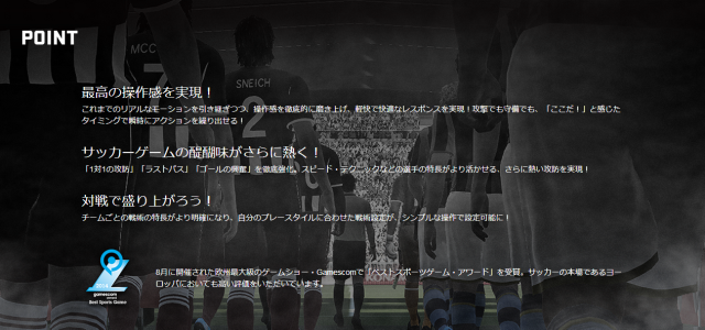 201409051854583c7.png