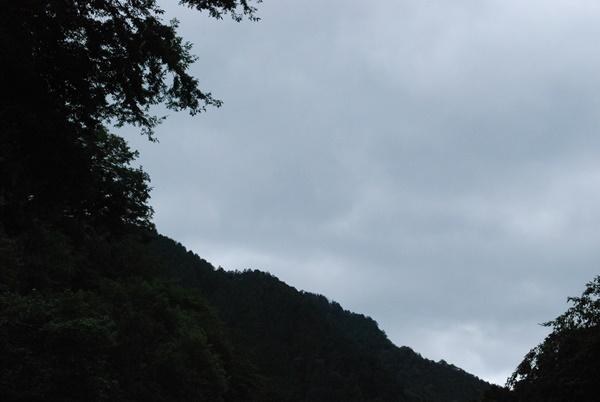 2014 08 31 (1)