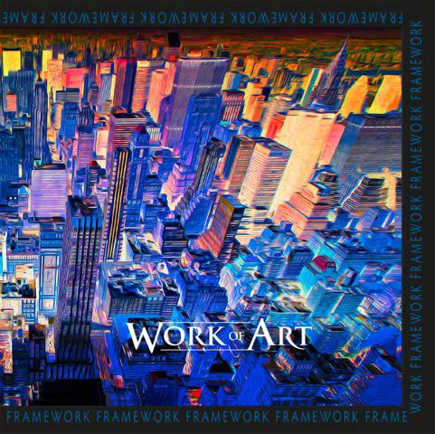 workofart3.jpg