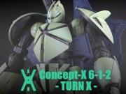 mg_turnx_00t.jpg