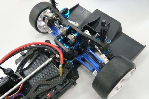 P1130604.jpg