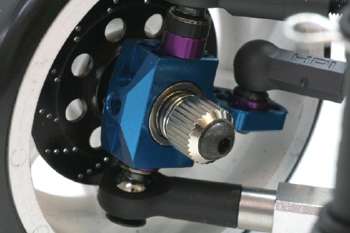 axleshaft_img1_small.jpg