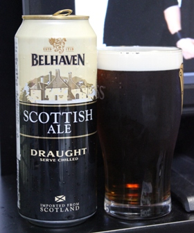 2014,10belhscottish