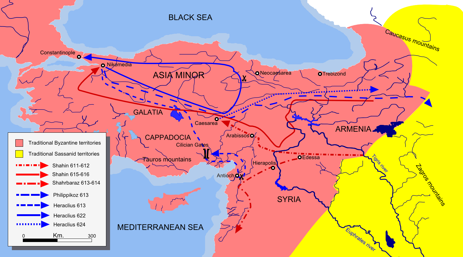 Byzantine-persian_campaigns_611-624-mohammad_adil_rais.png