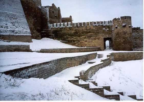 Derbent_winter.jpg
