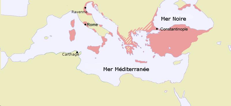 Empire_byzantin_en_717.png