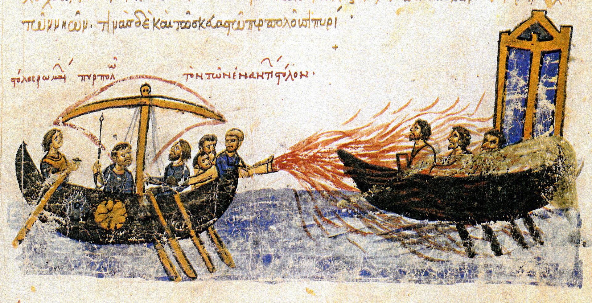 Greekfire-madridskylitzes1.jpg