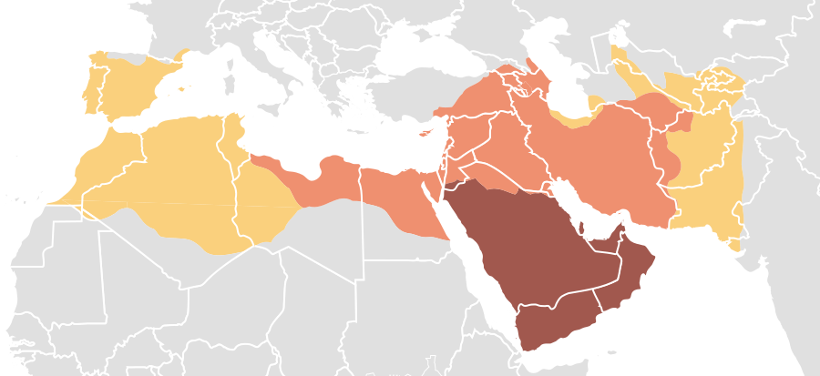 Map_of_expansion_of_Caliphate_svg.png