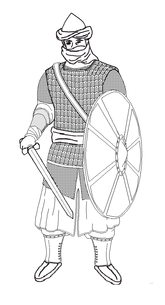 Mohammad_Adil_Rais-Muslim_warrior_during_rashidun_caliphate.png