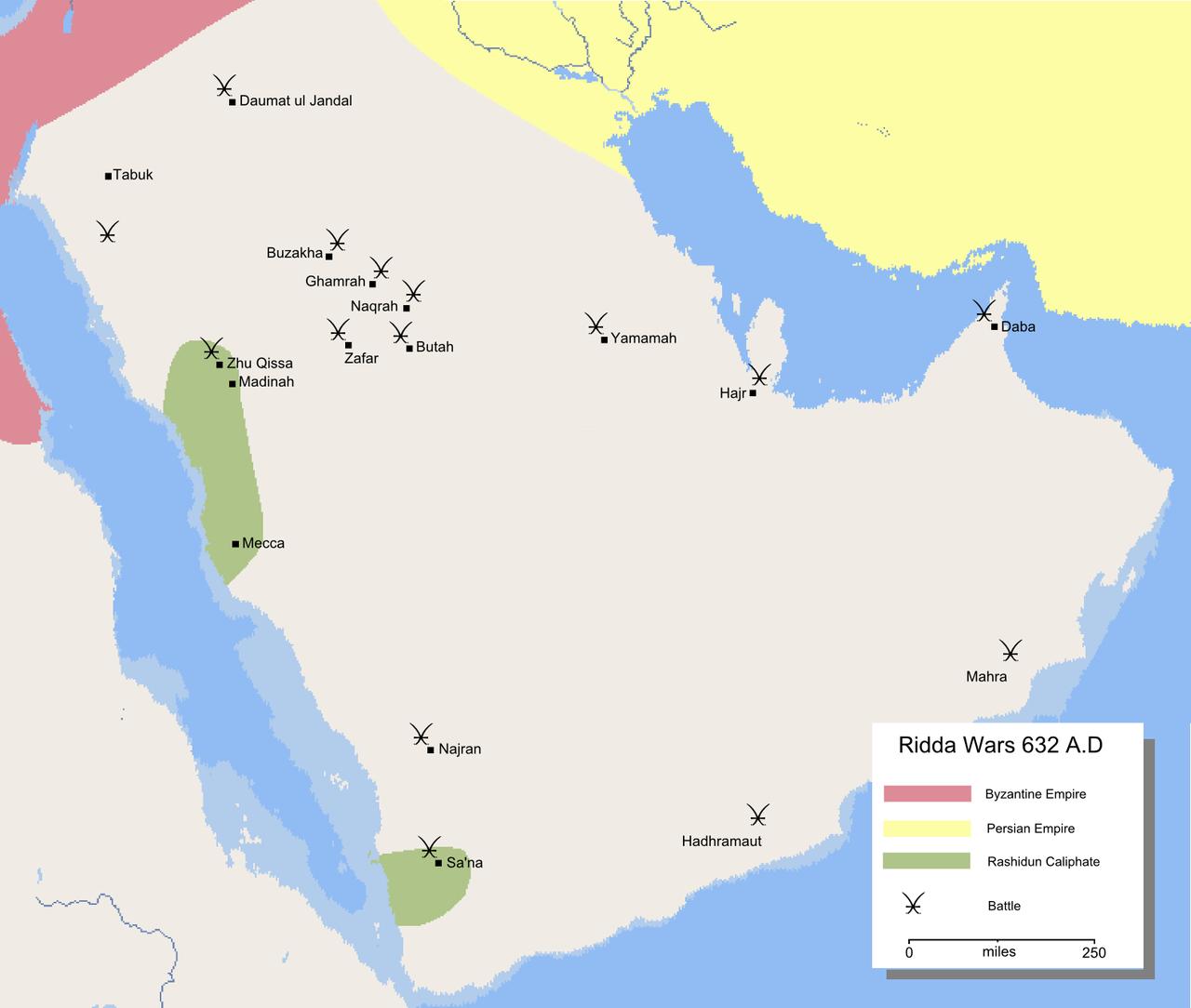 Mohammad_adil-Riddah_wars.png