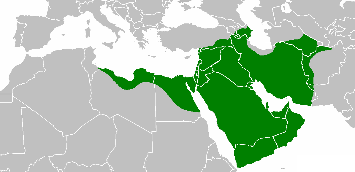 Mohammad_adil_rais-Caliph_Umars_empire_at_its_peak_644.png