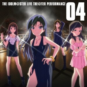 LIVE THE@TER PERFORMANCE 04