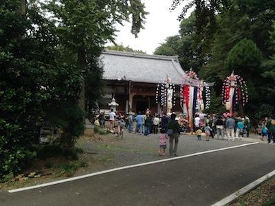ロードバイクで松山城20141012_1